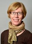 Bild Kristina Helgesson Kjellin
