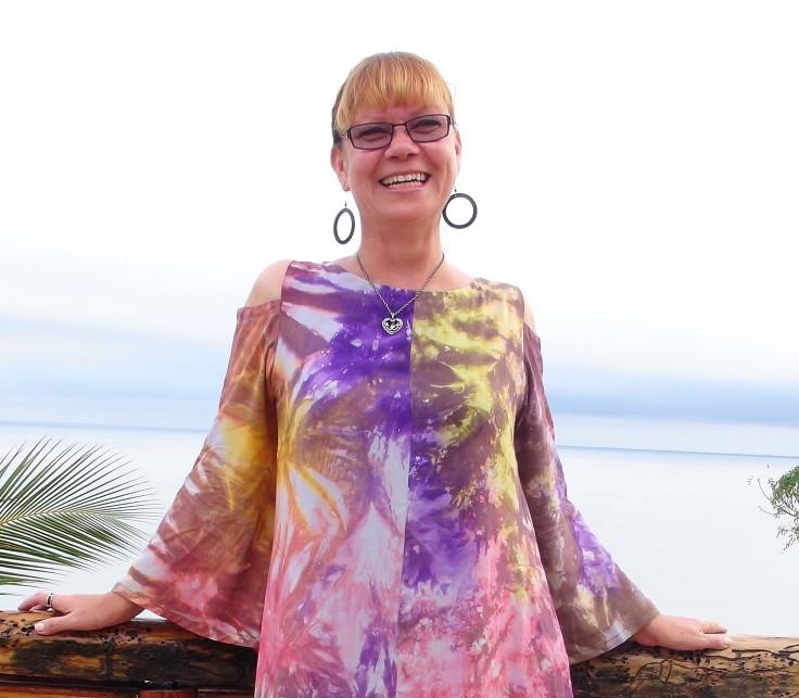 Paula Uimonen Portrait February 2017.JPG