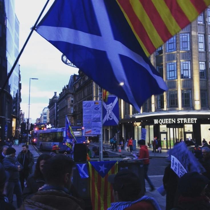 catalonian demo.jpg